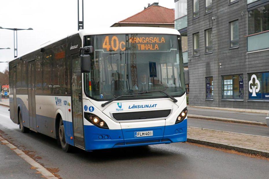 Ontimely-Tampere, joukkoliikenne Repa Reittiopas, Tampere aikataulut, linjakartta, reittihaku, reittiopas Tampere, Free