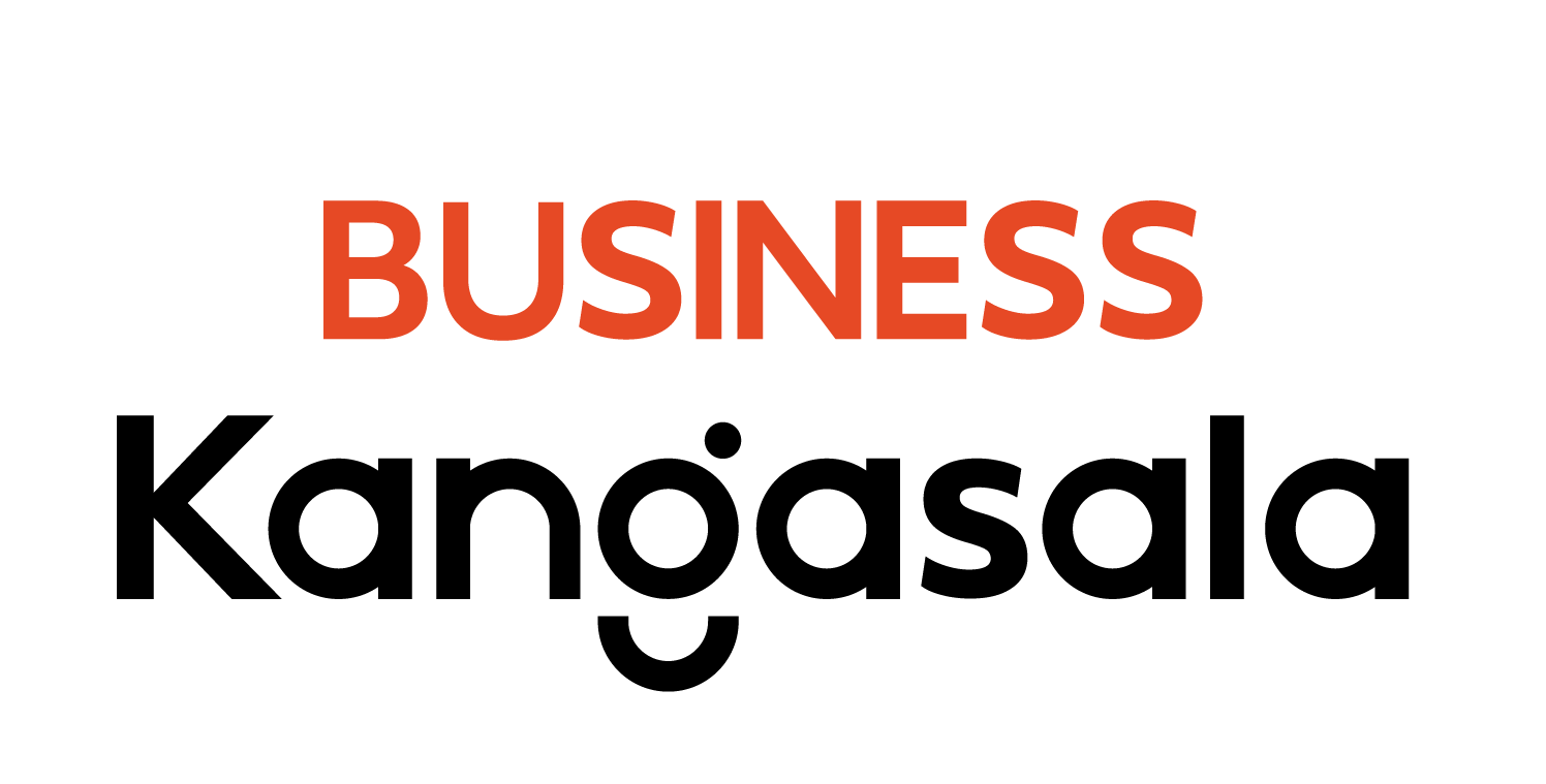 Business Kangasala Oy tuottaa kaupungin erinomaiset elinkeinoelämän palvelut.