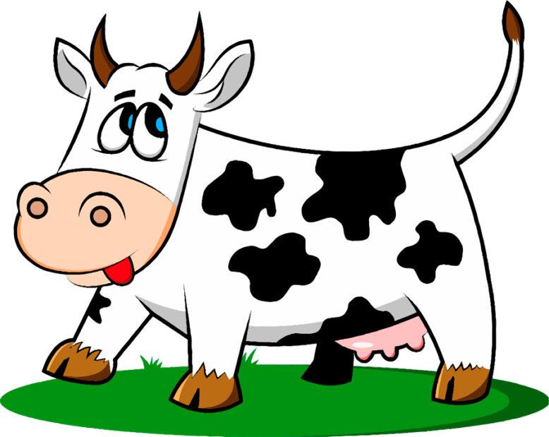 Joku Muu -ryhmä toimii täysin vapaaehtoisesti, rennosti ja pilke silmäkulmassa. Ryhmän maskotti on Joku Muu -lehmä.